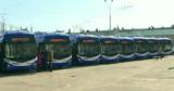 Мэрия Кишинева выпустит облигации для покупки новых троллейбусов