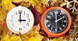 В Молдове хотят отменить перевод часов: законопроект уже зарегистрирован