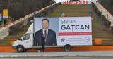 Ренато Усатый: Штефана Гацкана запугали и избили