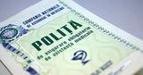 Молдаване не обязаны покупать медицинскую страховку при въезде в страну