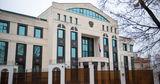 Посольство РФ: Верим, что возрождения нацизма в Молдове не произойдет