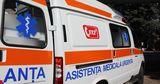 В Новоаненском районе водитель насмерть сбил пешехода