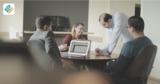 Система управления потоками клиентов Earlyone уже в Молдове Ⓟ