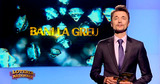 """Лотерея: В выпуске """"Bani la greu"""" примут участие известные артисты ®"""
