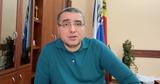 """Усатый: Выборы откладывают на осень по сценарию Додона и партии """"Шор"""""""