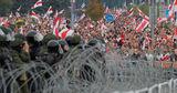 Прокуратура Беларуси проконтролирует соблюдение режима работы учреждений