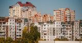 Ионицэ: В Молдове заметно увеличилась доступность жилья для населения