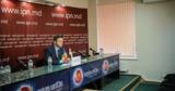 Promo-LEX: У 4 конкурентов на выборах нашли дискриминационные сообщения