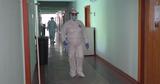 В Бельцах медиков из пригородов будут бесплатно привозить на работу