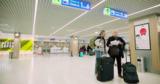 В Avia Invest готовы создать транспортный узел континентального значения