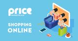 Shop.price.md за 2 недели бесплатно открыл 40 новых интернет-магазинов