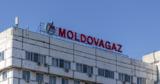 """В """"Молдовагаз"""" работает предварительная запись для граждан"""