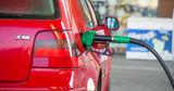 Правила игры на рынке нефтепродуктов Молдовы задают 2-3 компании