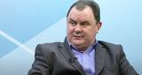 ЦИК Гагаузии: Возраст кандидатов говорит о положительной тенденции