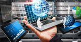 Оборот рынка электронных коммуникаций в Молдове снизился на 5%