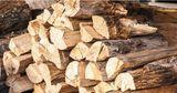 Более 240 социально уязвимых семей столицы получат дрова