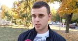 Мужчину, не давшему пьяному водителю сесть за руль, пригласили в МВД