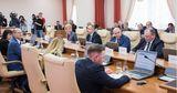 Кабмин начнет переговоры по молдо-французской экономической конвенции