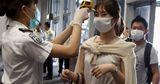 Стало известно, что может стоять за эпидемией коронавируса
