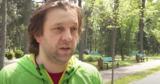 Алайба: Большинство АЗС арендованы, молдавские фирмы основаны офшорами