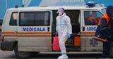 От коронавируса в Молдове излечились более 98 000 человек