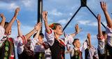 В Бендерской крепости возобновляются фестивали
