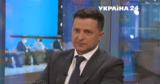 """Зеленский оценил вероятность нападения Путина: """"Это будет мировая война"""""""