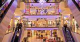 Торговые центры начнут работу при условии соблюдения строгих мер защиты