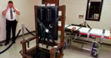 В США состоится первая за 17 лет казнь федерального заключенного