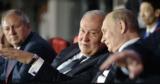Путина попросили помочь с демаркацией армяно-азербайджанской границы