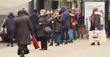 В Новом году граждане РМ пожелали денег, здоровья и окончания пандемии