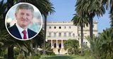 Украинский миллиардер Ахметов купил самый дорогой дом в мире