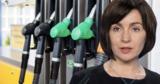 Майя Санду: Повышение цен на топливо - это согласованные действия