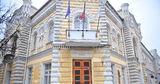 В мэрии Кишинева обсудят эпидемиологическую ситуацию в городе