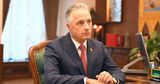 Гайчук: Нынешняя численность Нацармии Молдовы оптимальна