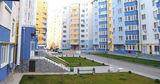 В Молдове на рынке недвижимости наблюдается резкий спад