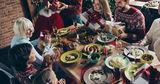 Психолог дал совет тем, кто не любит Новый год
