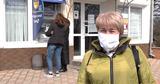 В Приднестровье нарастает паника из-за блокировки Visa и Mastercard