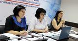 Дефицит бюджета учебных заведений Гагаузии составил 32 миллиона леев