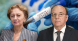Молдова сможет производить тесты на коронавирус с помощью России