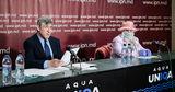 Петр Гуцул: Русский язык должен стать вторым государственным