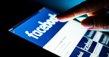Европарламентарии подняли вопрос о мерах против Facebook из-за цензуры