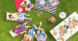 Определены выходные дни для бюджетников в мае