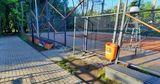 Чебан: Открылись многофункциональные стадионы в парке «Долина роз»