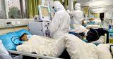 Число жертв коронавируса в США превысило десять тысяч человек
