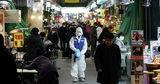 ВОЗ предупредила об угрозе пандемии коронавируса