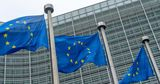 Еврокомиссия ухудшила экономический прогноз
