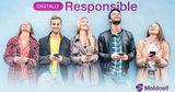 Moldcell: Объединенная стратегия цифровой социальной ответственности ®