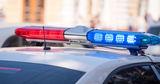 Житель Штефан-Водэ погиб под колесами авто пограничной полиции