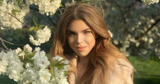 На Украине участницу отбора на Евровидение затравили за русский язык